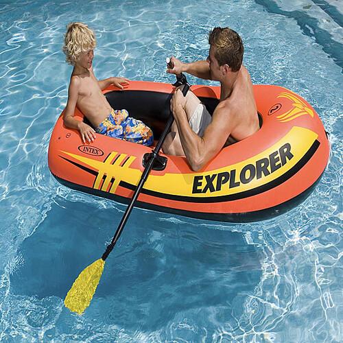 челябинск надувные лодки матрасы купить