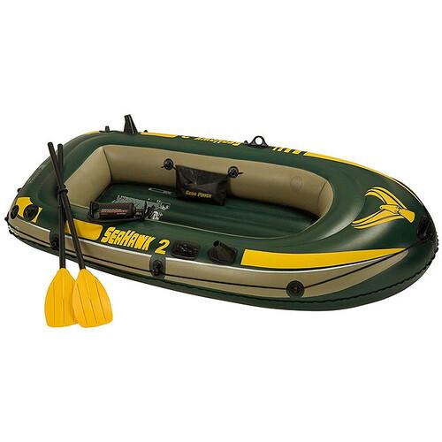 протектор для надувной лодки