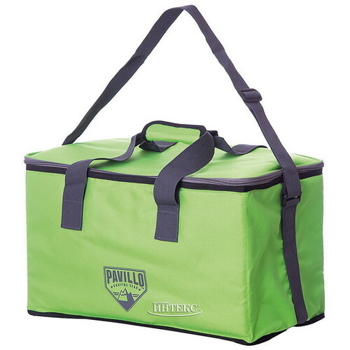 Термосумка Quellor Cooler Bag 25 л Bestway