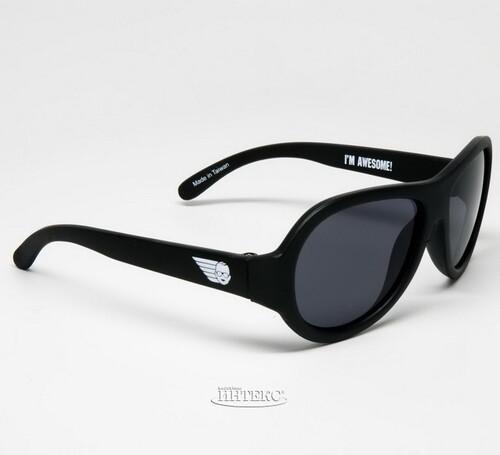c4724673461e Детские солнцезащитные очки