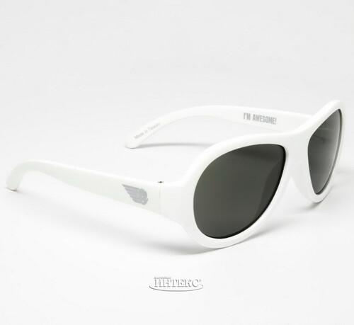 5e053740e59e Детские солнцезащитные очки
