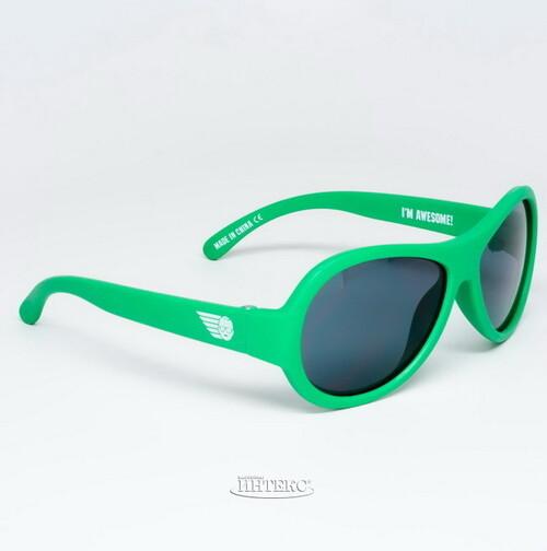 d33a32d476eb Детские солнцезащитные очки