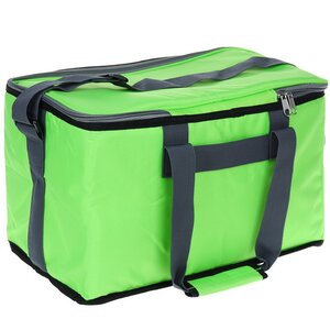 Термосумка Quellor Cooler Bag 25 л Bestway фото 3