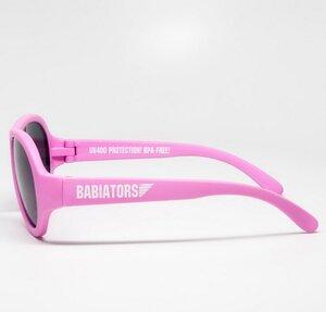 d0bcf55927e2 Детские солнцезащитные очки