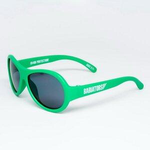 528c448655c2 Детские солнцезащитные очки