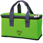 Термосумка Quellor Cooler Bag 15 л